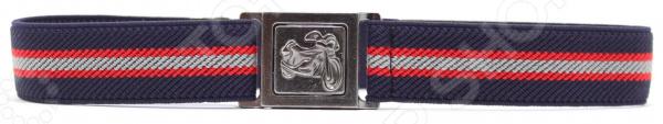 Ремень детский Stilmark 1737194 цена и фото