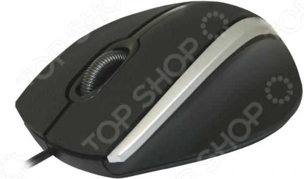 Мышь Defender MM-340 USB