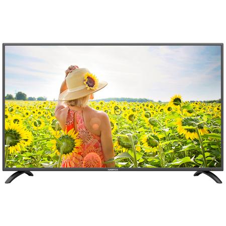 Купить Телевизор Harper 40F660T