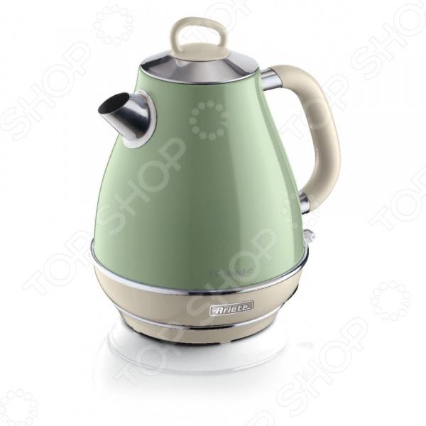 Чайник 2869 Vintage