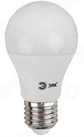 Лампа светодиодная Эра A60-15W-860-E27
