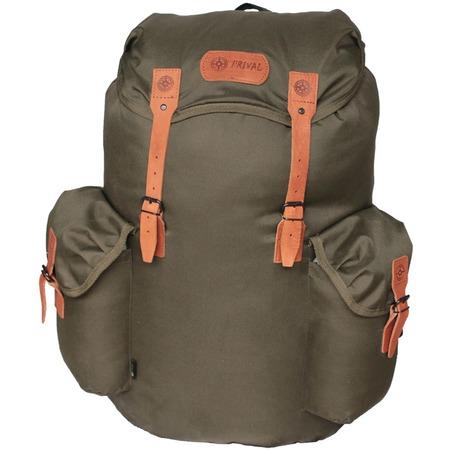 Купить Рюкзак туристический Prival Скаут 55 0040397
