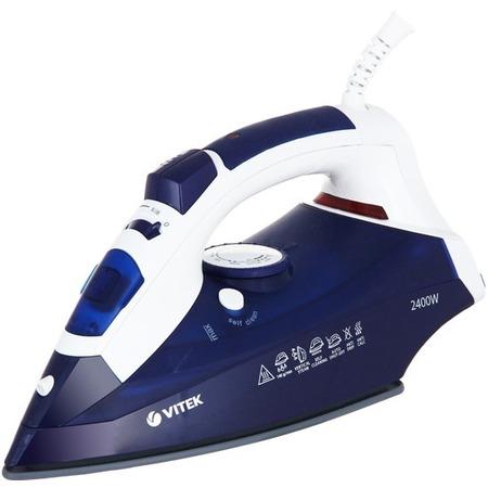 Купить Утюг Vitek VT-1245