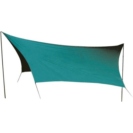 Купить Тент-палатка Tramp Tent Lite