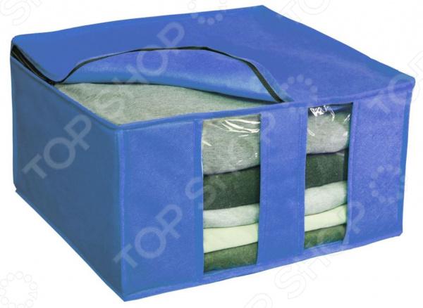 Ящик раскладной для хранения вещей Prima House П-20 аксессуар раскладной органайзер универсальный prima house м15