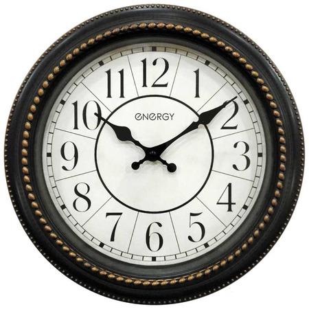 Купить Часы настенные Energy ЕС-118