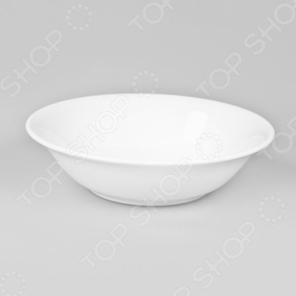 Салатник Narumi Form 9795