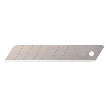 Купить Лезвия для ножа OLFA OL-LB-10B