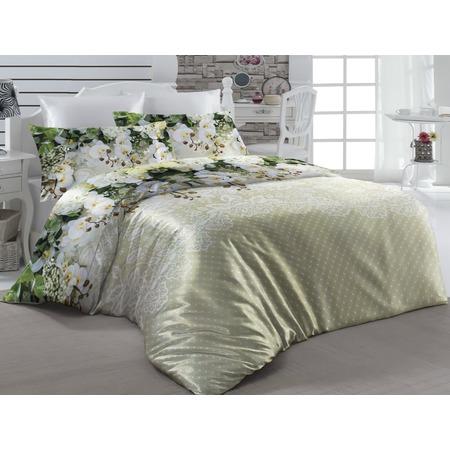 Купить Комплект постельного белья ТамиТекс «Ажур»