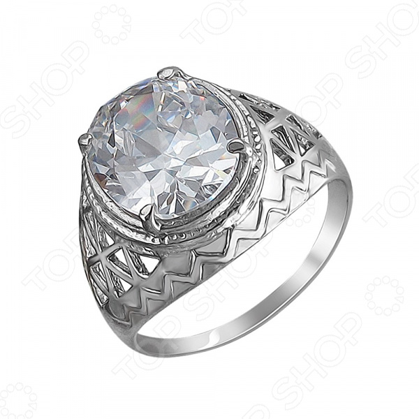 Кольцо «Юнона» У15К350910