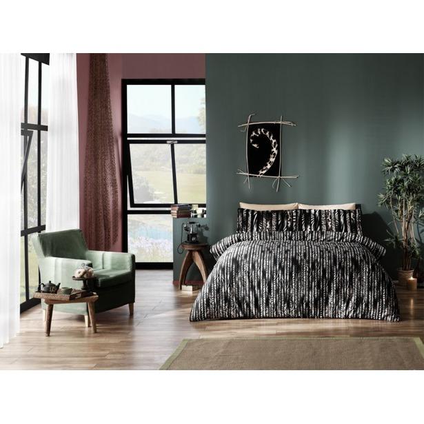 фото Комплект постельного белья Tac Selina. 2-спальный