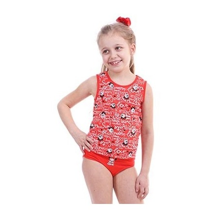 Купить Комплект нижнего белья для девочки Свитанак 207560