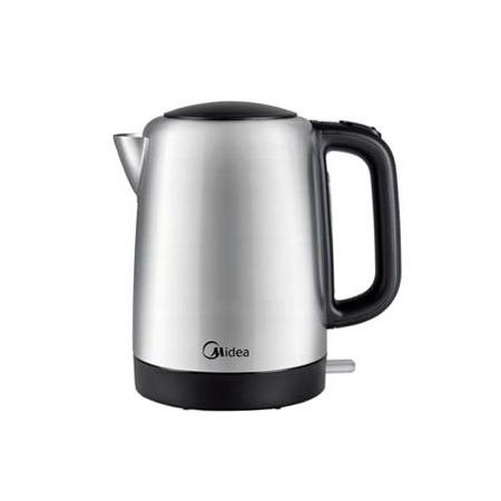 Купить Чайник Midea MK-M317B2A