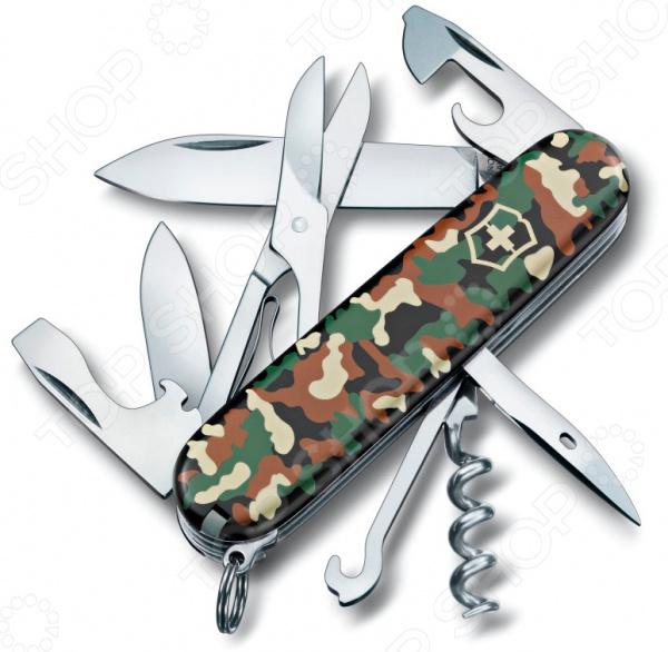 Нож перочинный Victorinox 1.3703.94