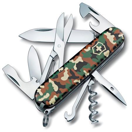 Купить Нож перочинный Victorinox 1.3703.94