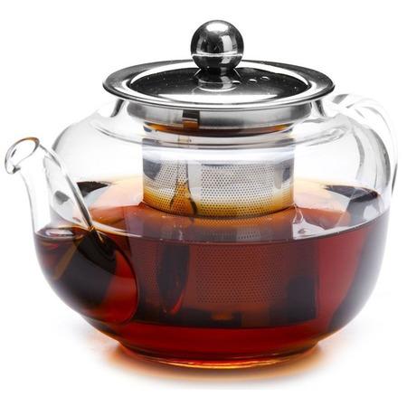 Купить Чайник заварочный Mayer&Boch MB-26807