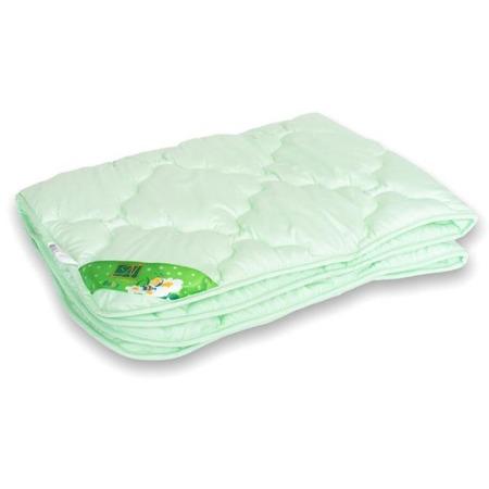 Купить Одеяло детское Dream Time облегченное «Бамбук»