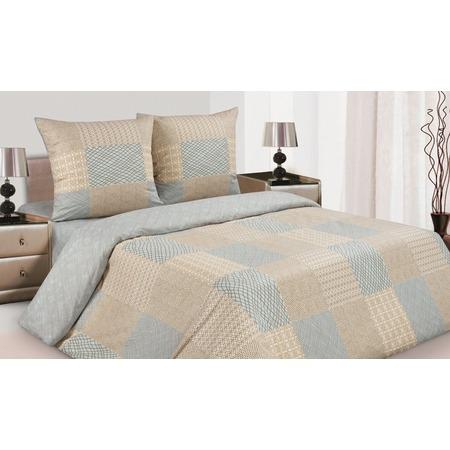 Купить Комплект постельного белья Ecotex «Авангард»