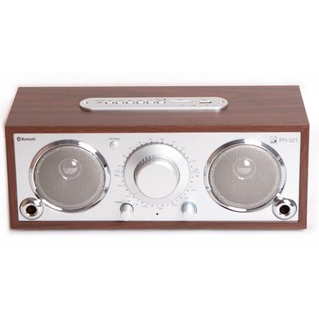 Купить Радиоприемник СИГНАЛ БЗРП РП-321