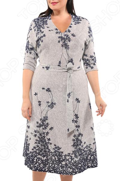 Платье Blagof «Магия роскоши»