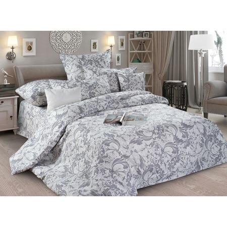 Купить Комплект постельного белья Диана «Зефир». 1,5-спальный