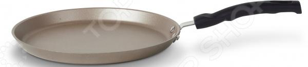 Сковорода блинная TVS Gustosa