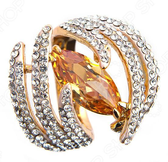 Кольцо Русалина