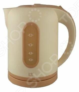 Чайник Irit IR-1232 Чайник Irit IR-1232 /