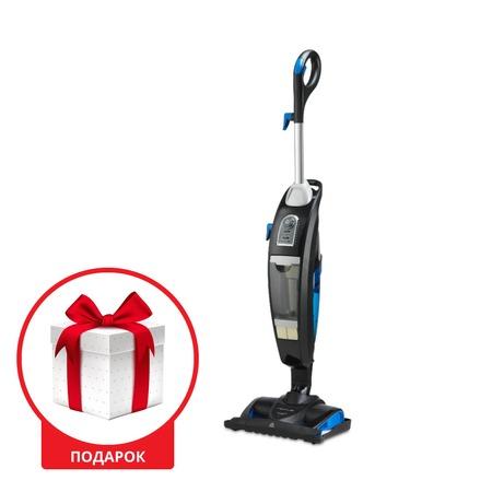 Купить Вертикальный пылесос-отпариватель Rovus «Посейдон»
