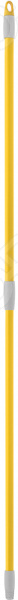 Рукоятка для швабры телескопическая Fratelli RE 11520-A