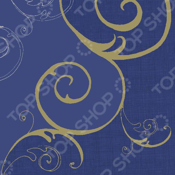Салфетки бумажные Duni 164893