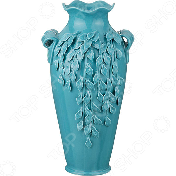 Ваза Lefard «Ива» 146-571 ваза lefard ива 146 576