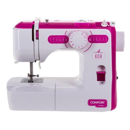 Купить Швейная машина COMFORT 735