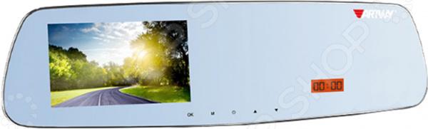 Видеорегистратор-зеркало Artway MD-163