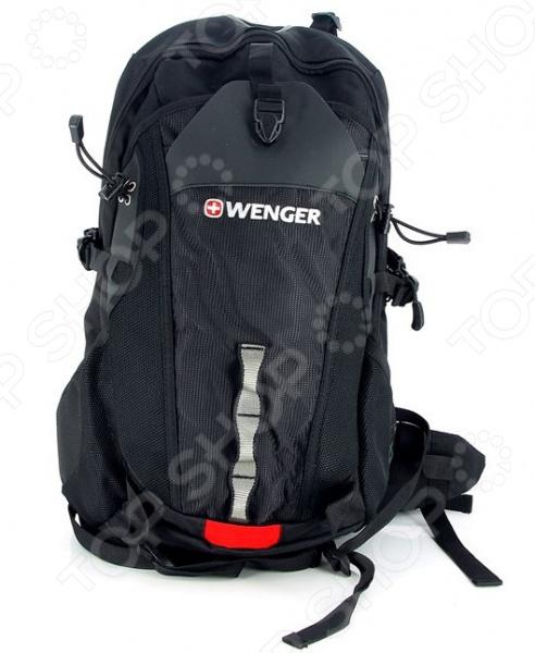 Рюкзак Wenger 30582299