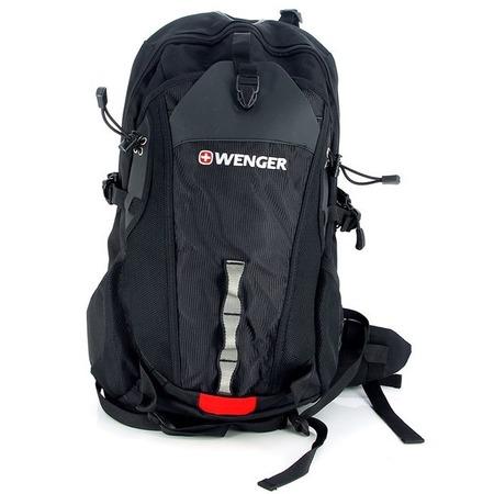 Купить Рюкзак Wenger 30582299