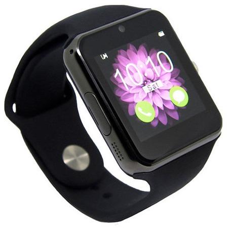 Купить Смарт-часы Q7 SP