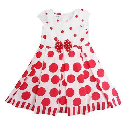 Купить Детское платье MAGROF ЯВ117332