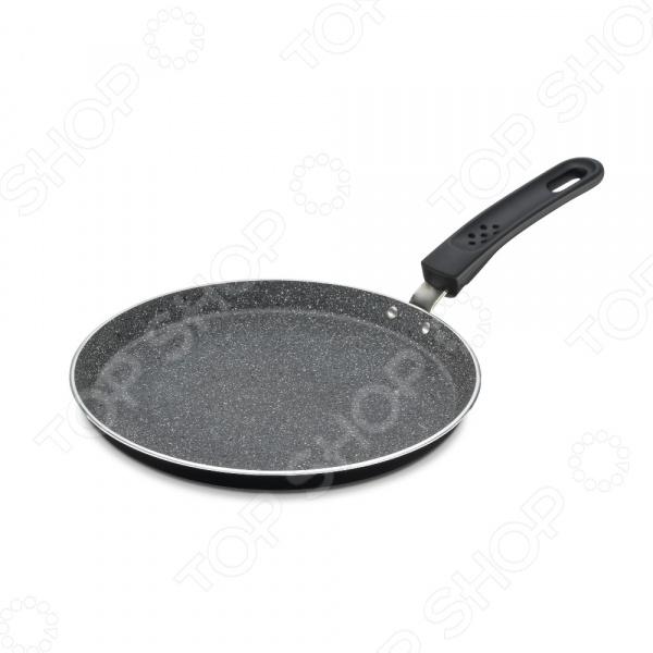Сковорода блинная Delimano «Мондо»