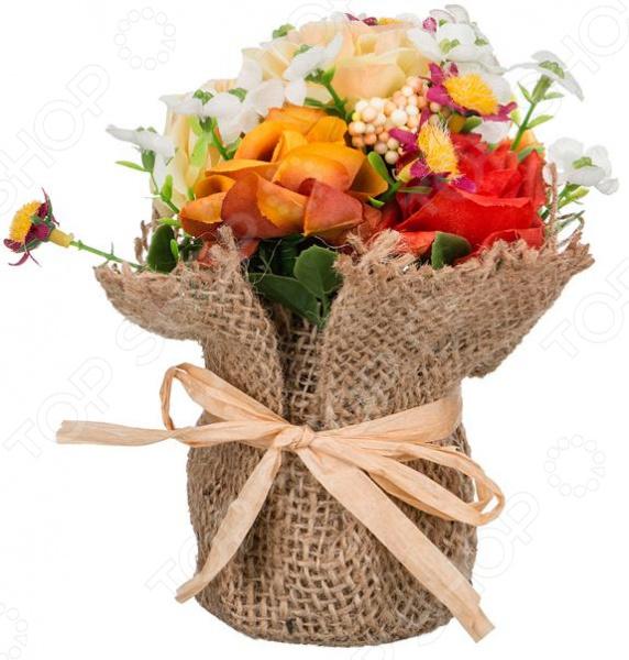 Декоративные цветы 70-539 куплю декоративные растения в севастополе