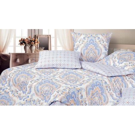 Купить Комплект постельного белья Ecotex «Холи»