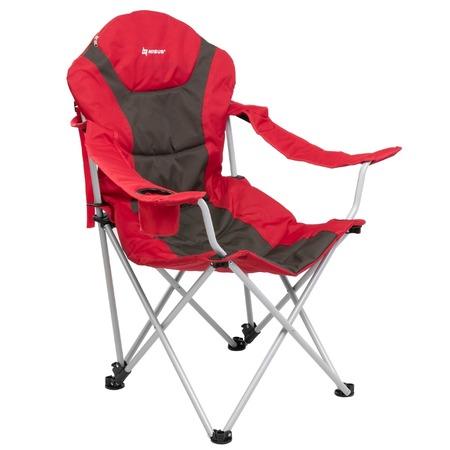 Купить Кресло складное NISUS N-750-052
