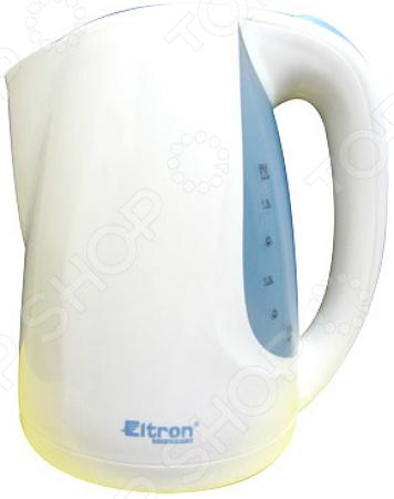 Чайник Eltron 6682EL