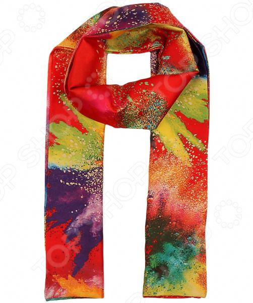Шарф Lorentino HTR-22 шарф lorentino htr 21