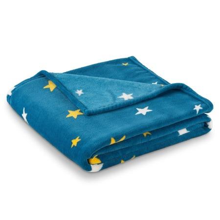 Купить Покрывало детское Dormeo «Космос»