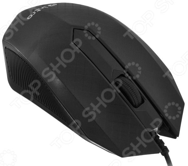 Мышь Intro MU130 все цены