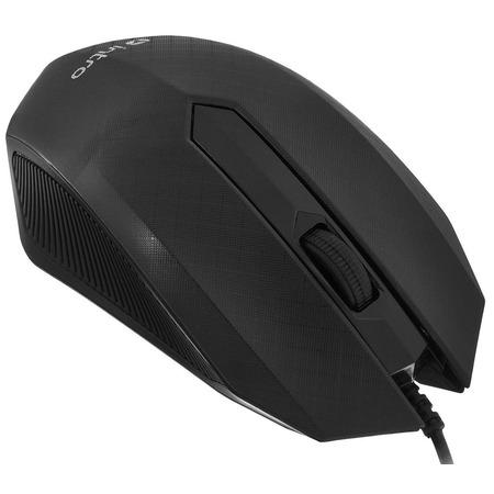 Мышь Intro MU130
