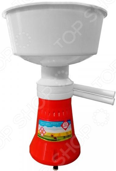 Сепаратор для молока Мастерица ES-0301 Сепаратор для молока Мастерица ES-0301 /