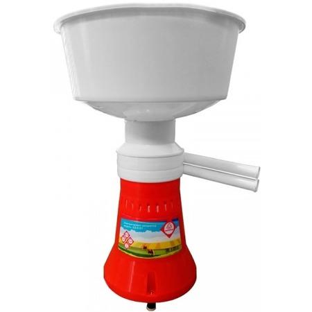Купить Сепаратор для молока Мастерица ES-0301