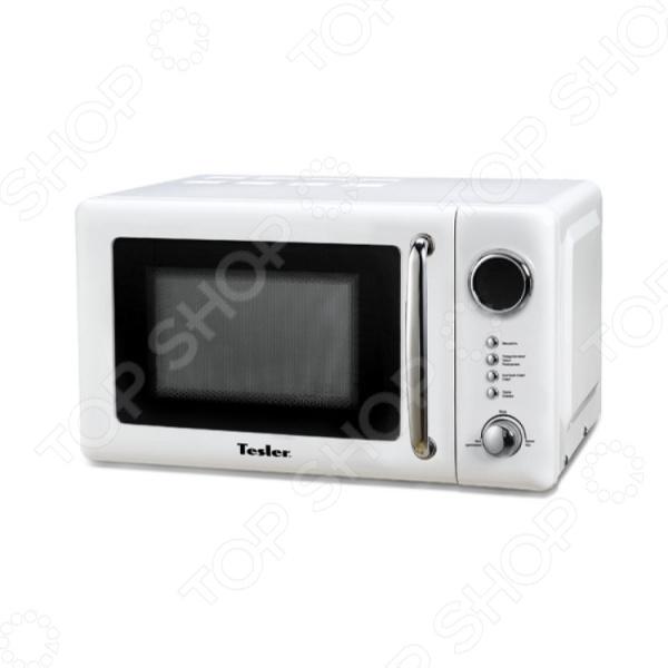 Микроволновая печь ME-2052